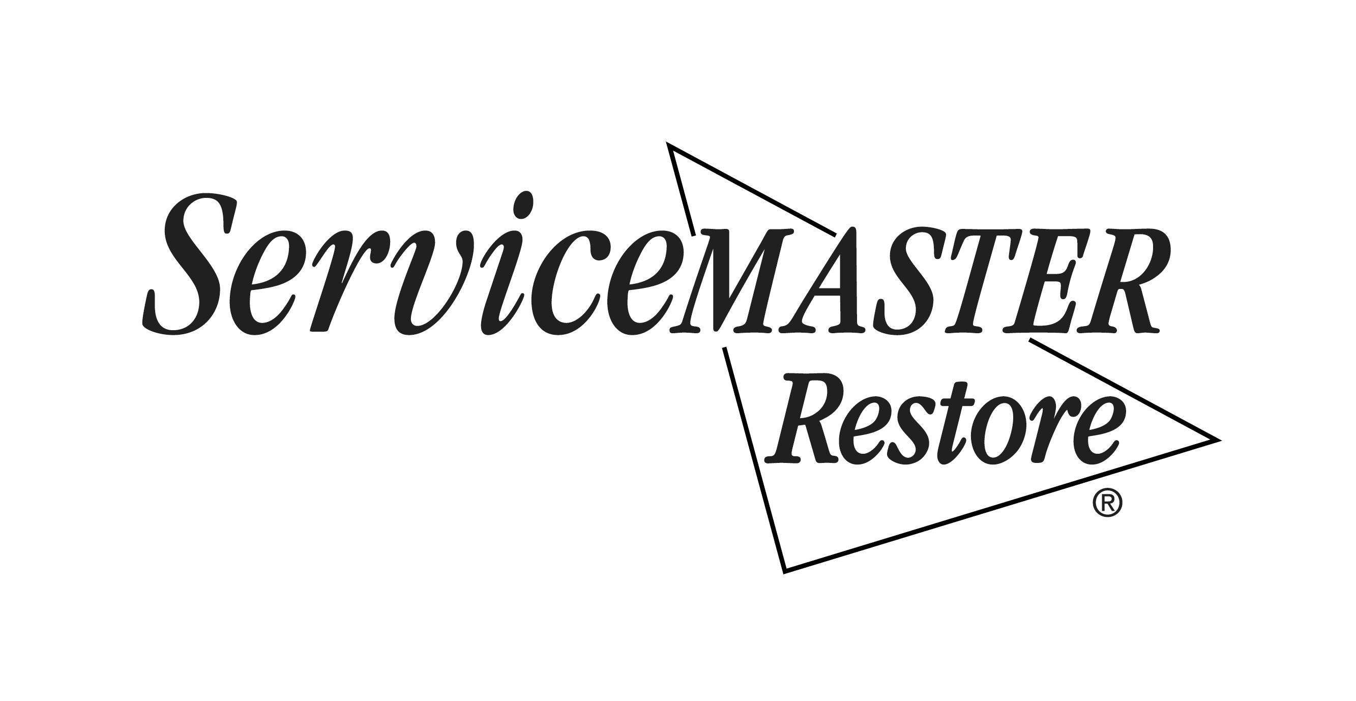 ServiceMaster Cleaning & Restoration Services image 3