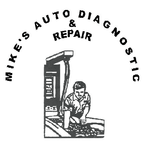 Mike's Auto Diagnostic & Repair