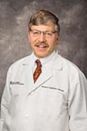 Richard Josephson, MD - UH Cleveland Medical Center image 0