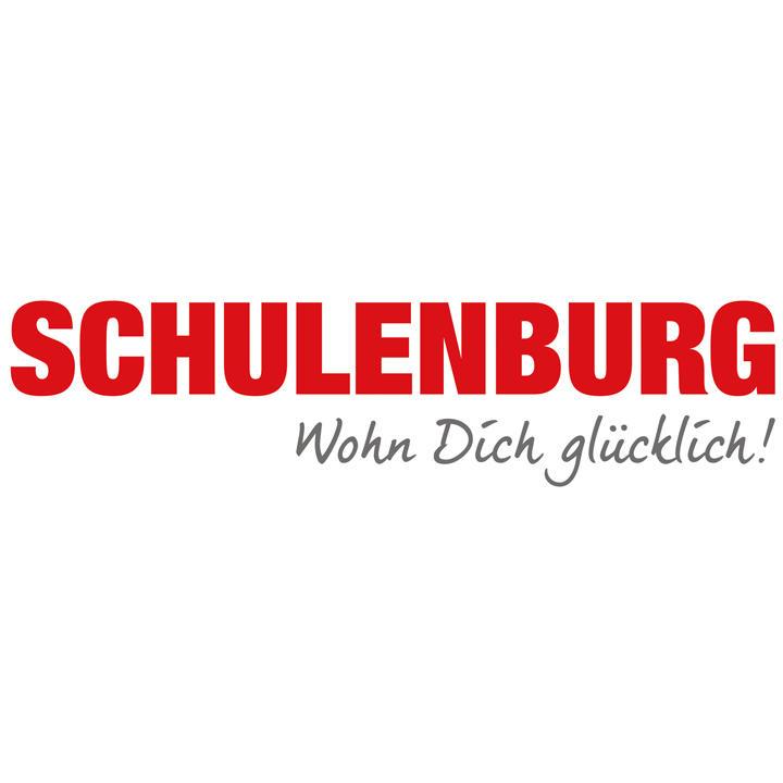 Logo von Möbel Schulenburg Adendorf-Lüneburg