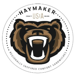 Haymaker Dallas