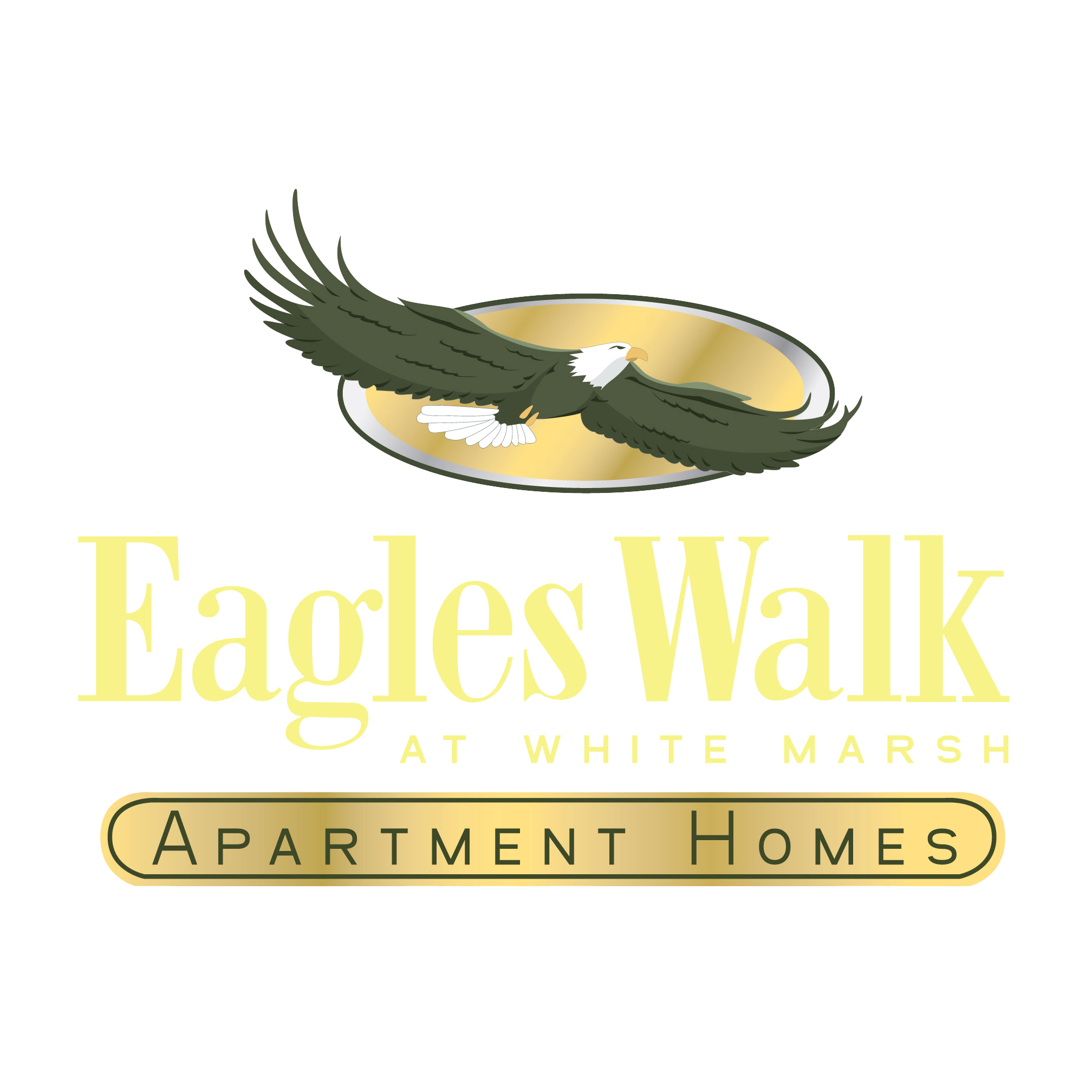 Eagles Walk Apartment Homes