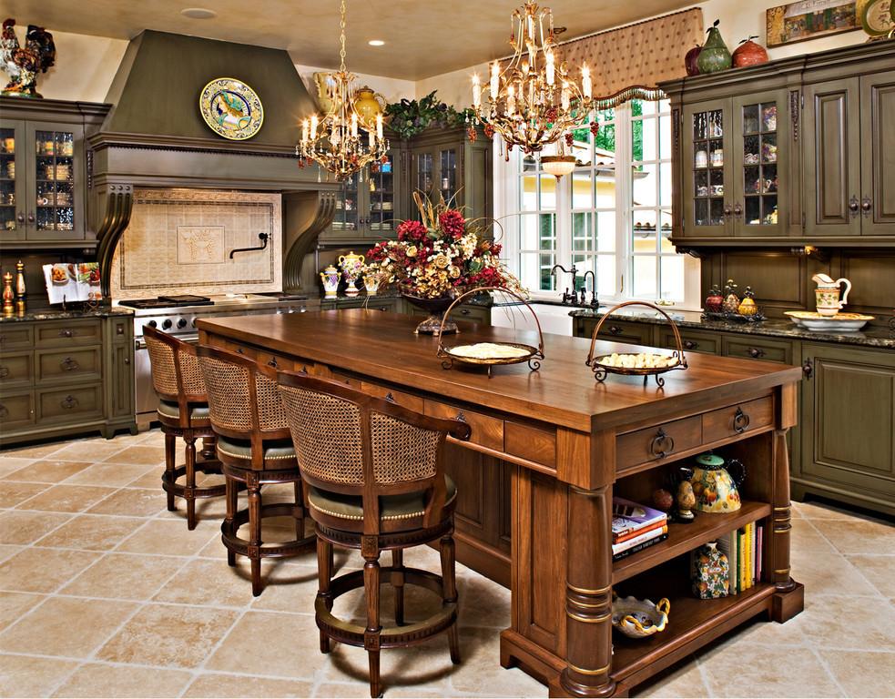 Delicieux Asbury Park, NJ Taylor Made Custom Cabinetry U0026 Design | Find Taylor Made  Custom Cabinetry U0026 Design In Asbury Park, NJ