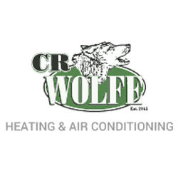 C R Wolfe Heating Corp