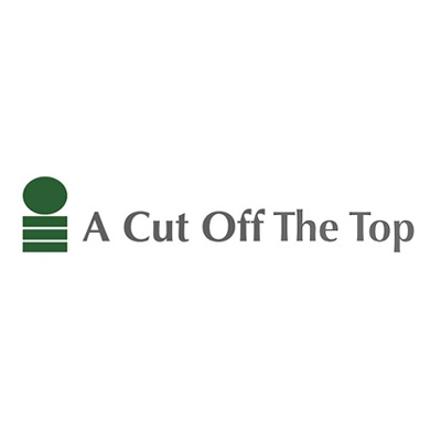A Cut Off the Top