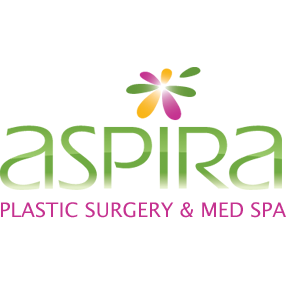 Cosmetic Surgery in TX Austin 78738 Aspira Plastic Surgery & Med Spa: Dr. Venkata Erella 3207 Ranch Road 620 South  (512)792-3323