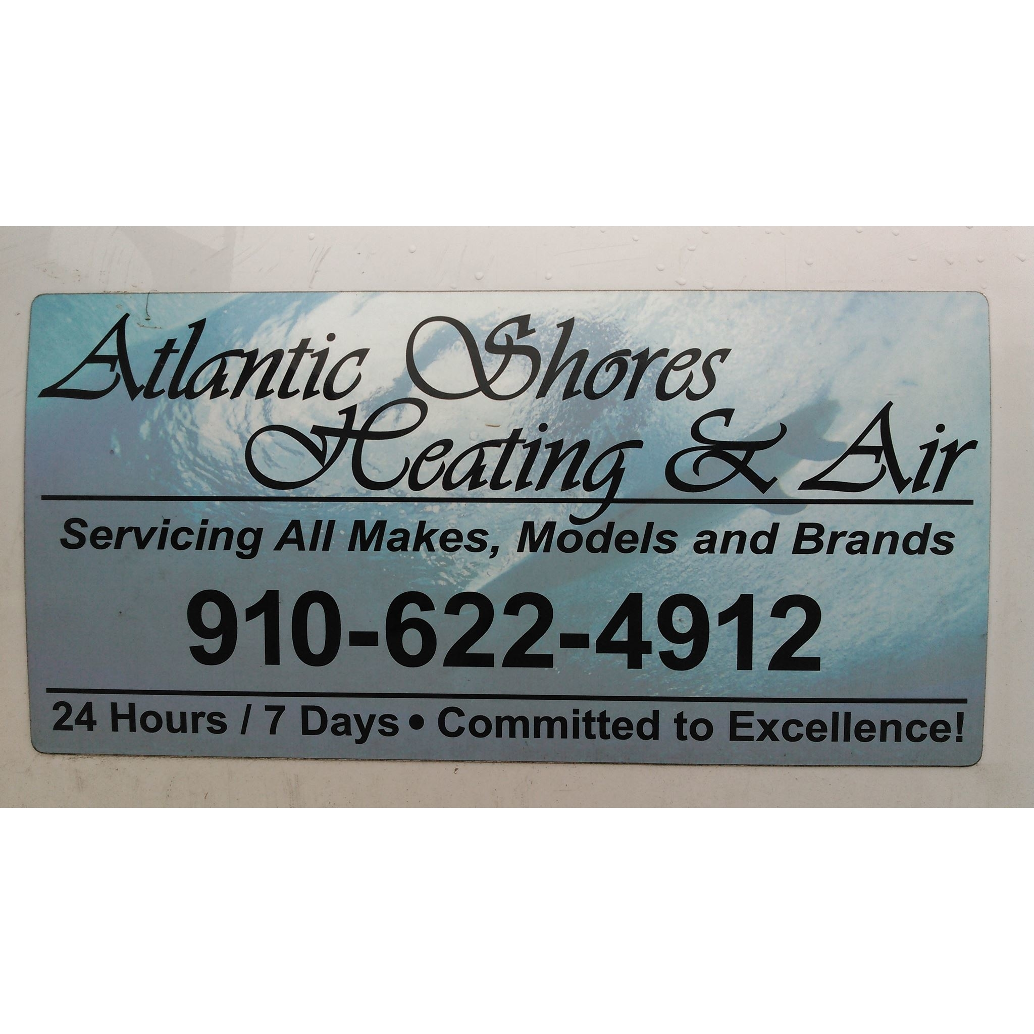 Atlantic Shores Heating & Air image 3