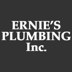 Gilroy Commercial Plumbing
