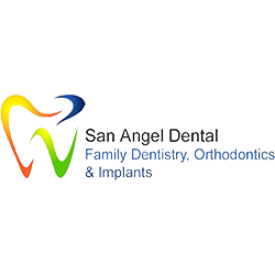San Angel Dental