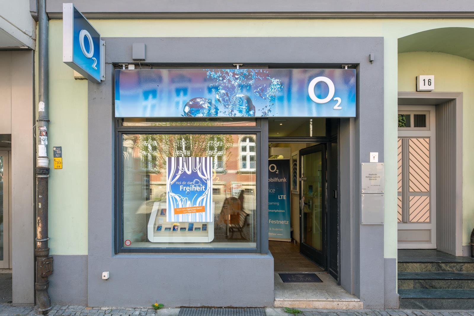 o2 shop berlin carl schurz stra e 16 ffnungszeiten angebote. Black Bedroom Furniture Sets. Home Design Ideas
