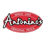 Antonino's Original Pizza - LaSalle