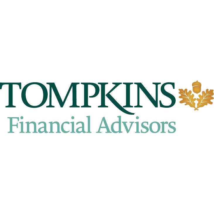 Tompkins Financial Advisors