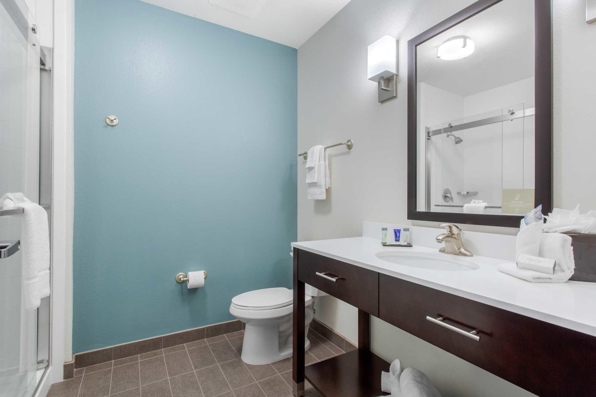 Sleep Inn & Suites Monroe - Woodbury image 14