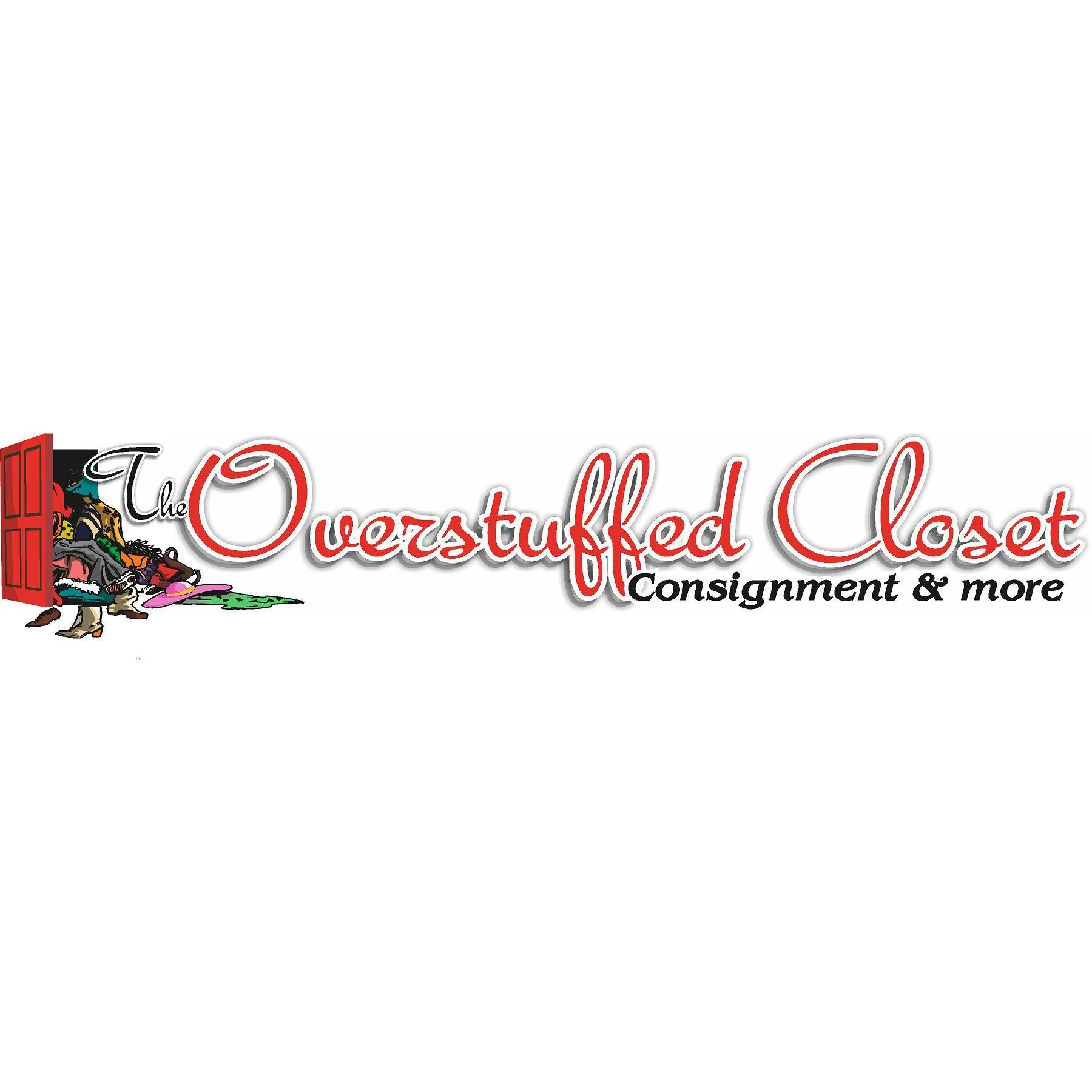 The Overstuffed Closet Consignment & More image 0