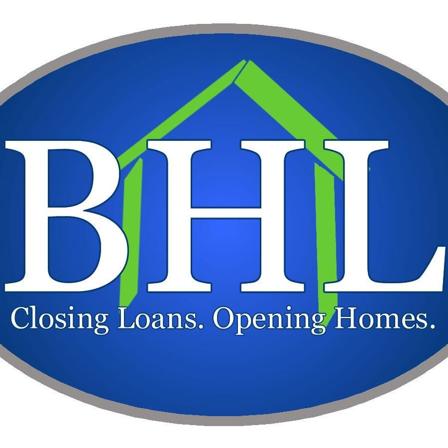 Broker House Lending