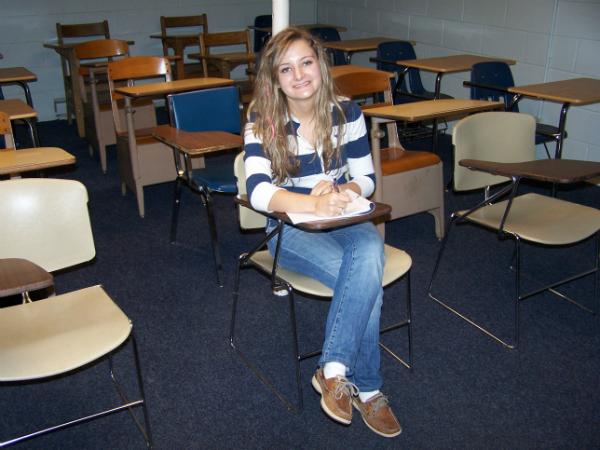 Carolina Driving School image 3
