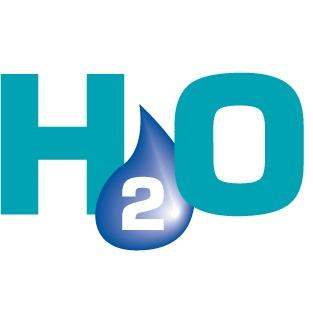 H2O Irrigation, Inc.