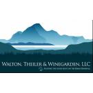 Walton, Theiler & Winegarden LLC