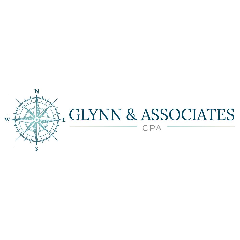 Glynn & Associates CPA image 0