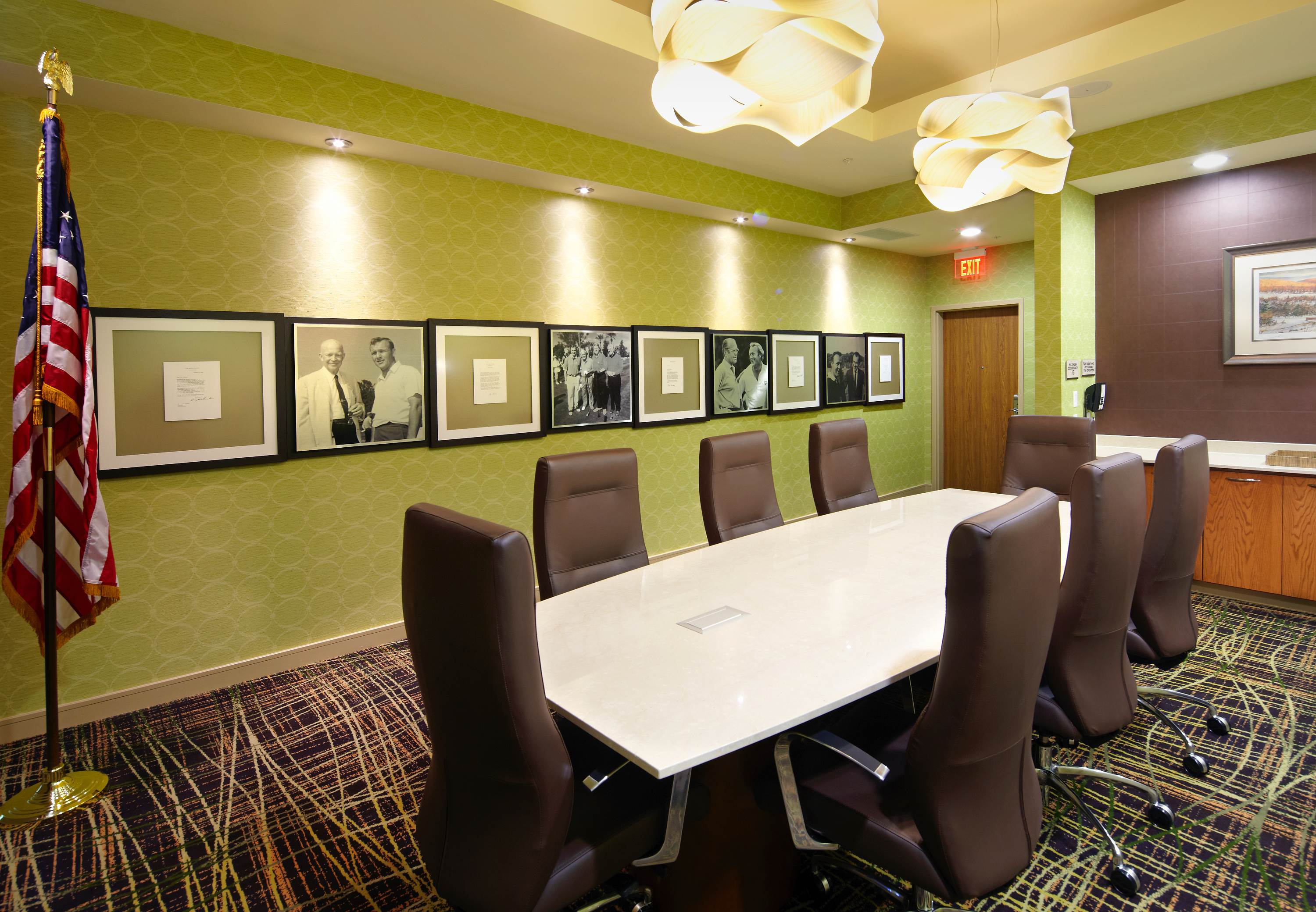 SpringHill Suites by Marriott Pittsburgh Latrobe image 14