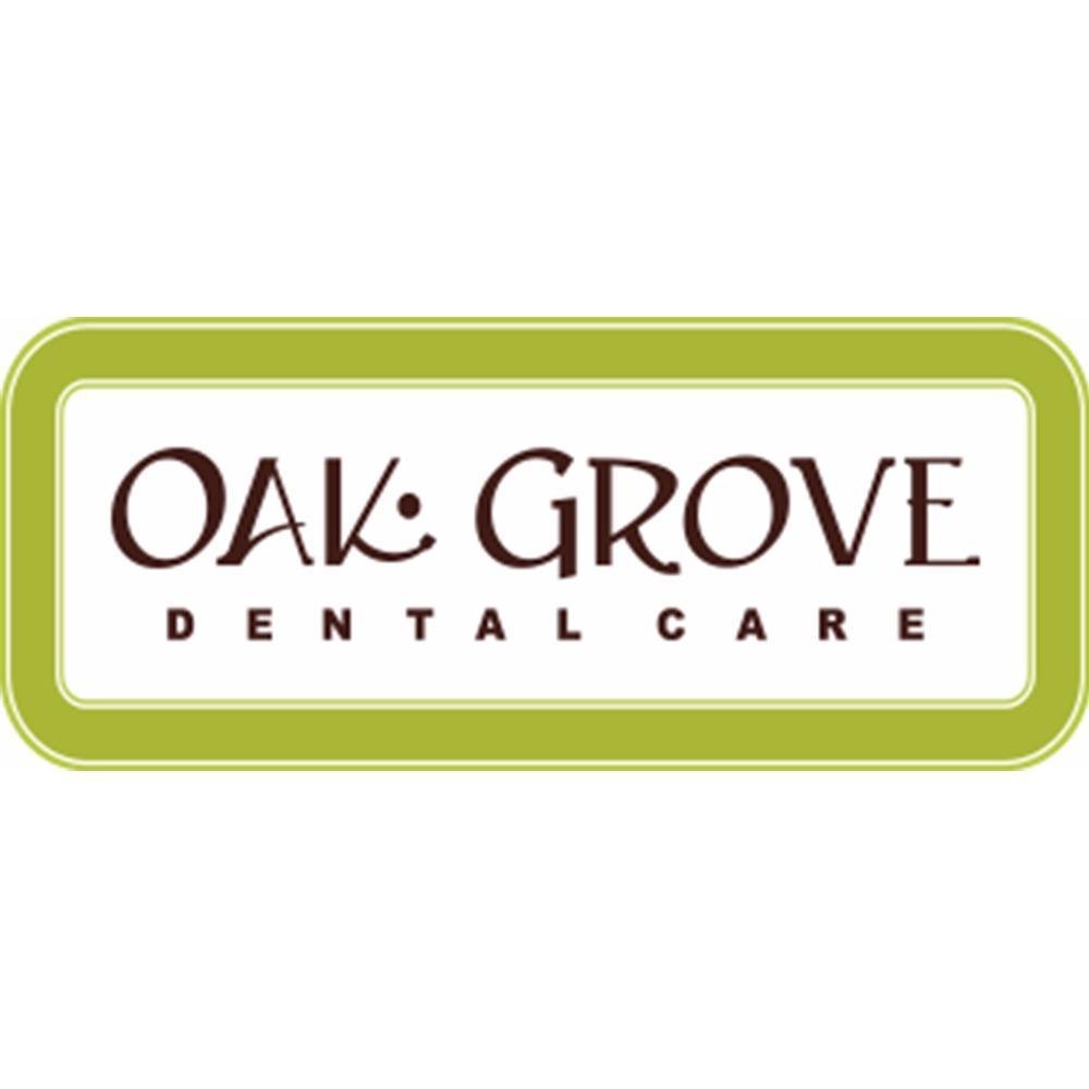 Oak Grove Dental Care