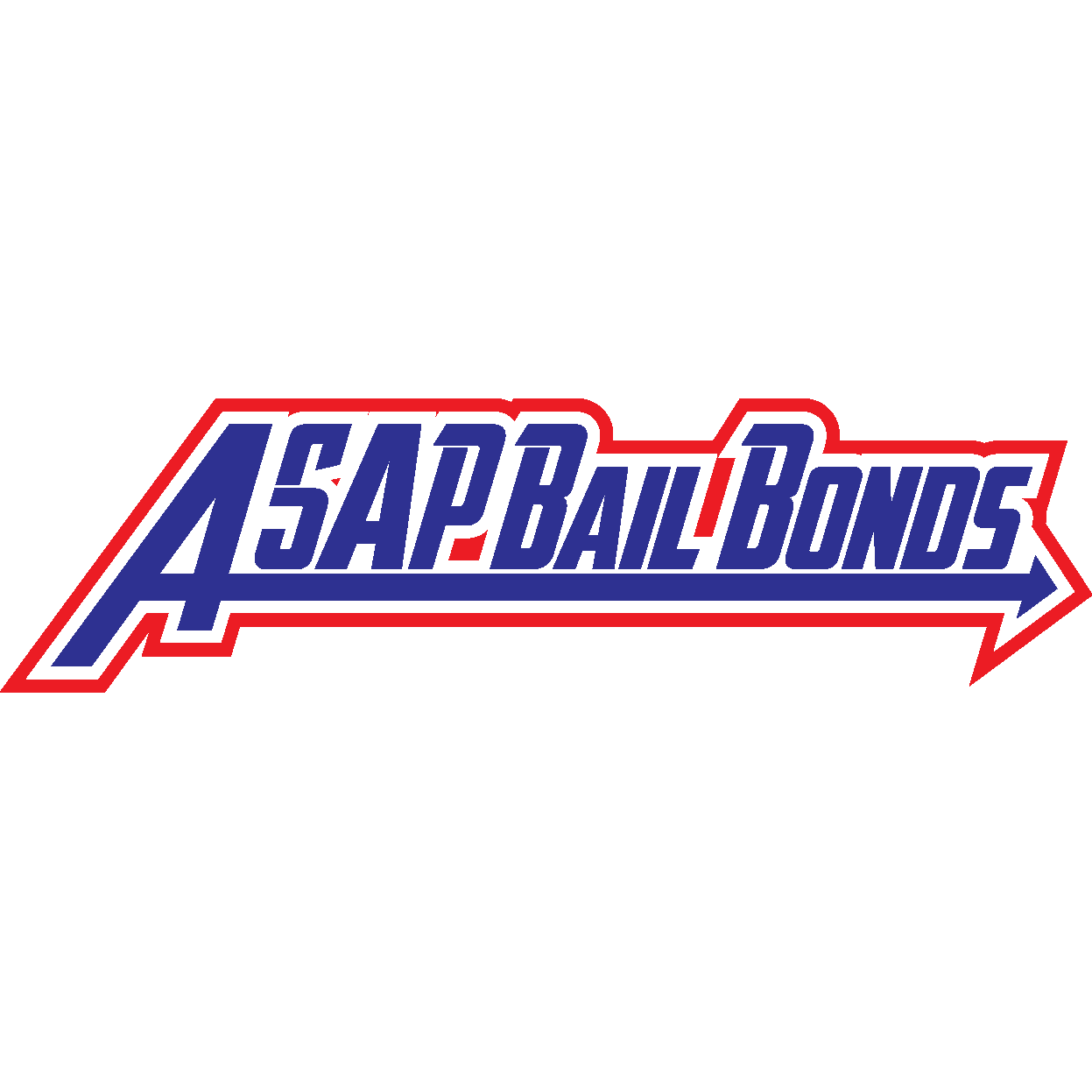 ASAP Bail Bonds Fort Collins