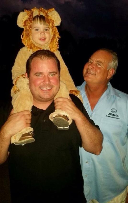 Allstate Insurance Agent: Ron Bradley image 6