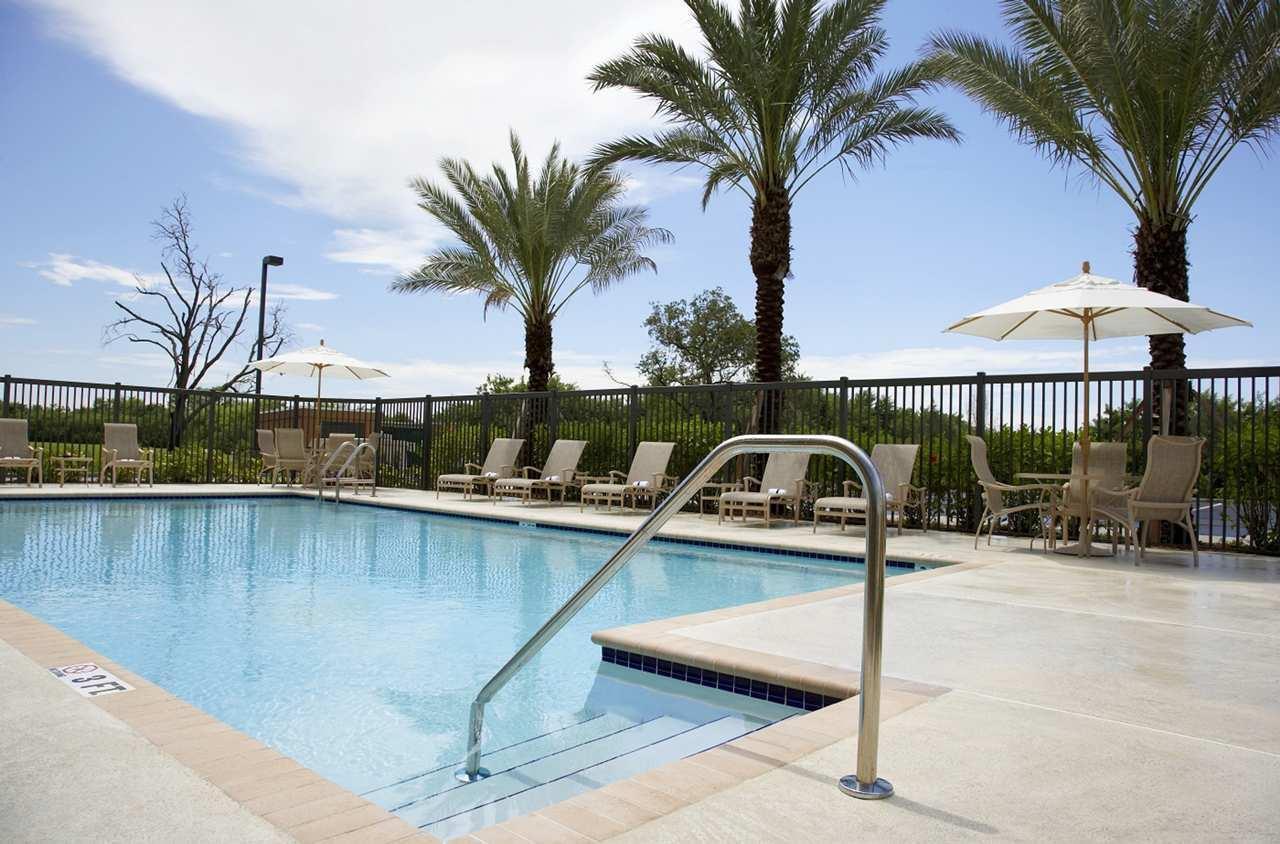 Hampton Inn & Suites Clearwater/St. Petersburg-Ulmerton Road, FL image 4