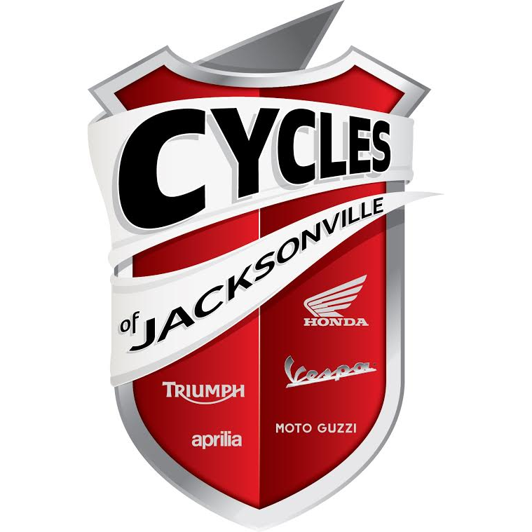 Cycles of Jacksonville image 1