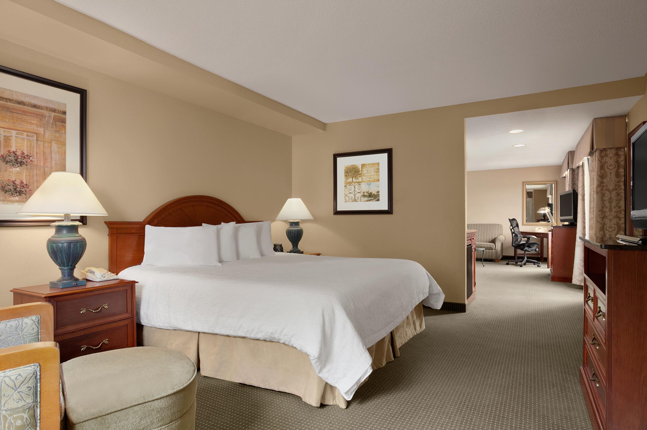 Hilton Garden Inn Saratoga Springs Coupons Saratoga Springs Ny Near Me 8coupons