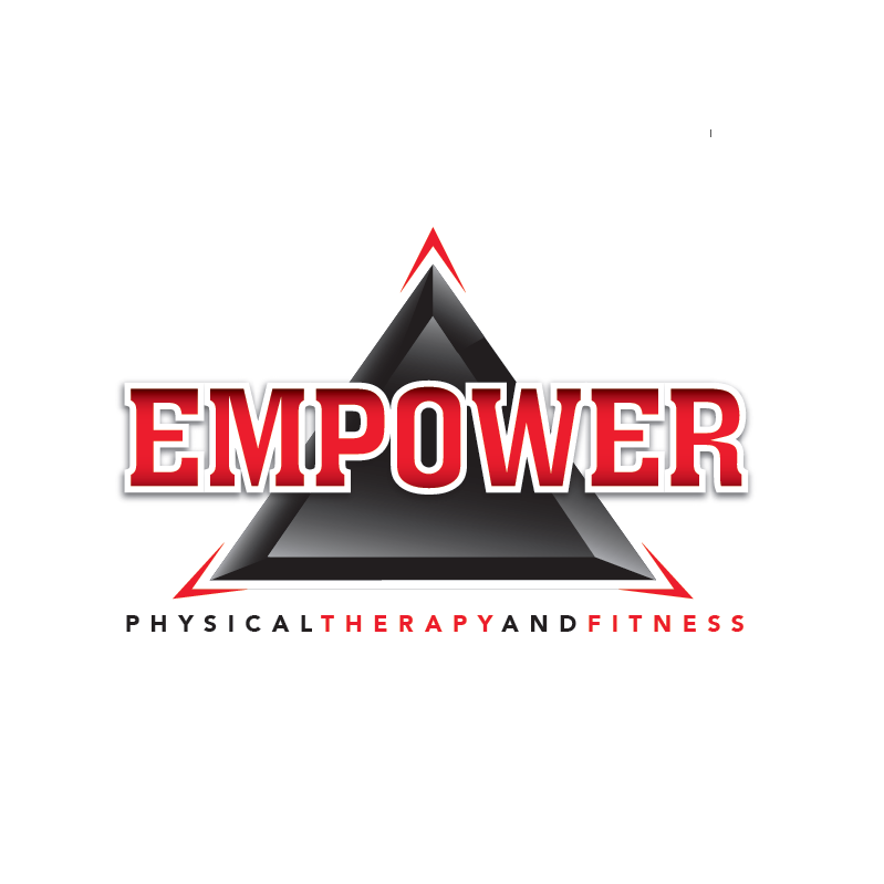 Empower Physical Therapy and Fitness