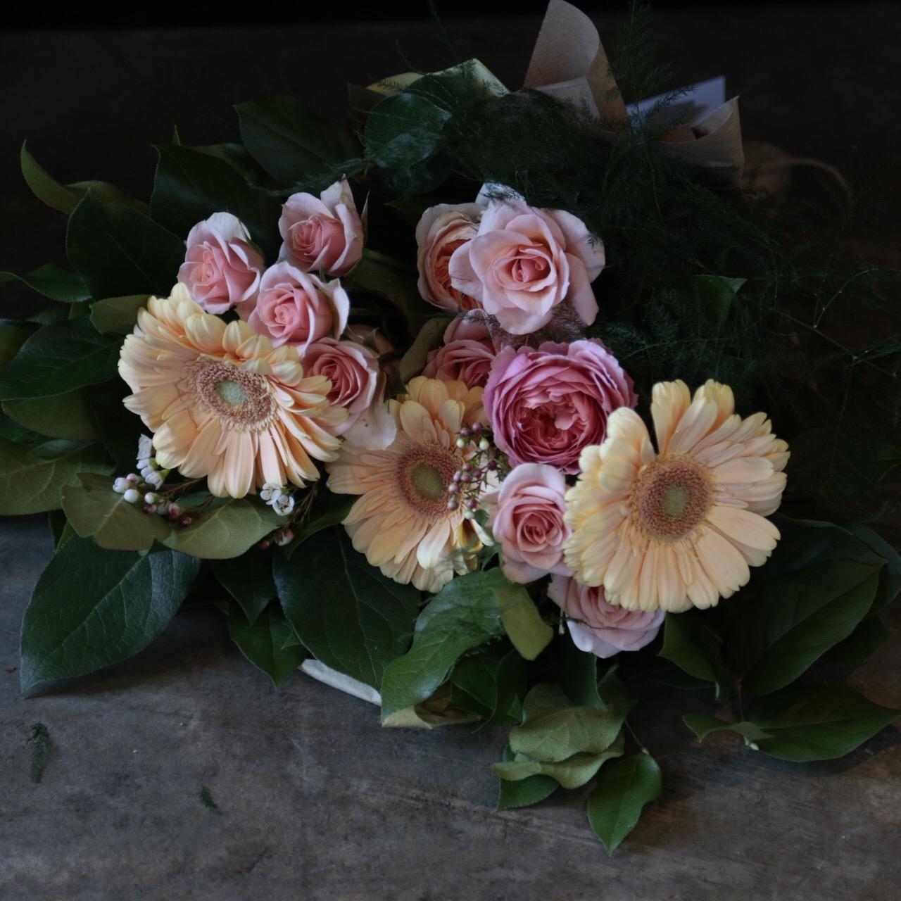 Wilder Floral Co. image 7