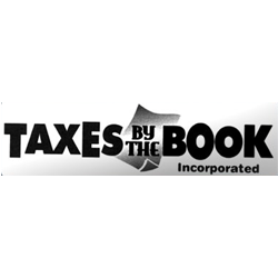 Taxes By The Book Incorporated