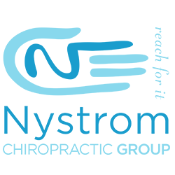Nystrom Chiropractic Group