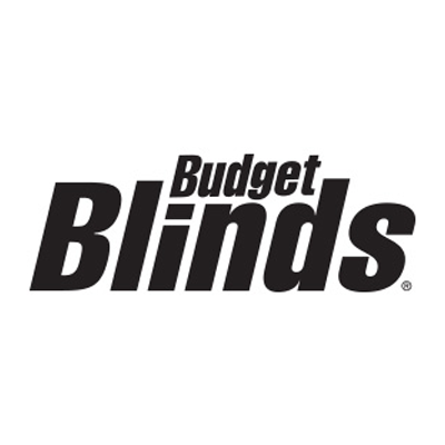 Budget Blinds Of Jupiter
