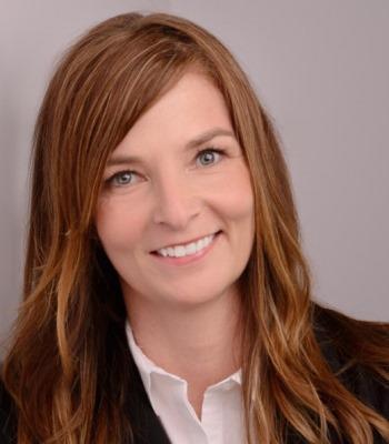 Kristine Crosley: Allstate Insurance image 0