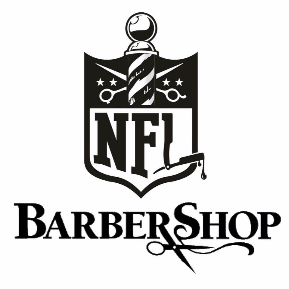 National Fade League Barbershop