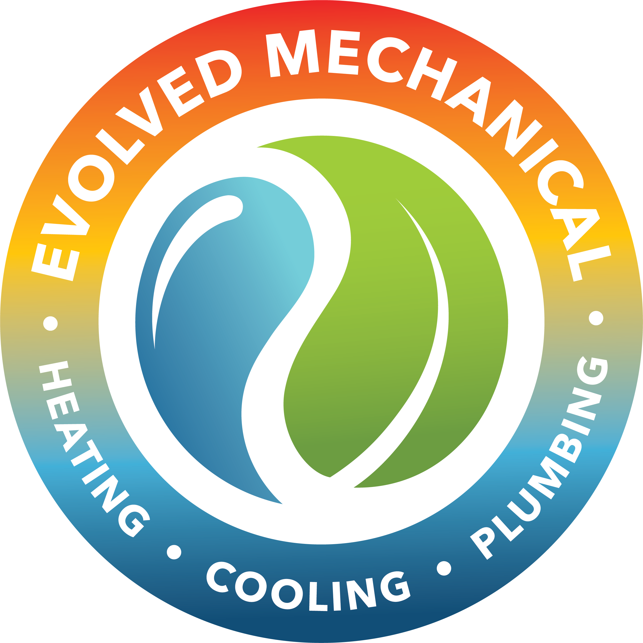 Evolved Mechanical LLC