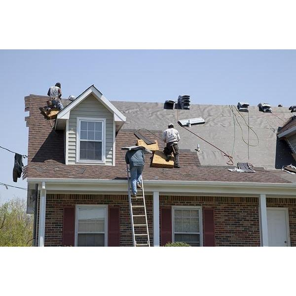 On Call Roofers