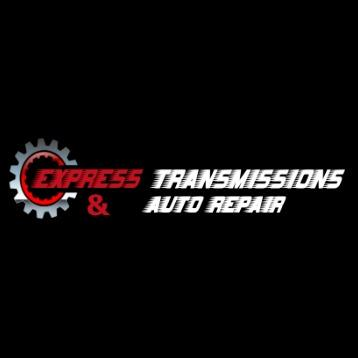 Express Transmissions & Auto Service