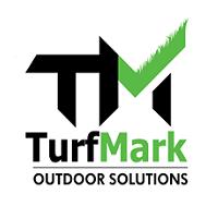 TurfMark Outdoor Solutions