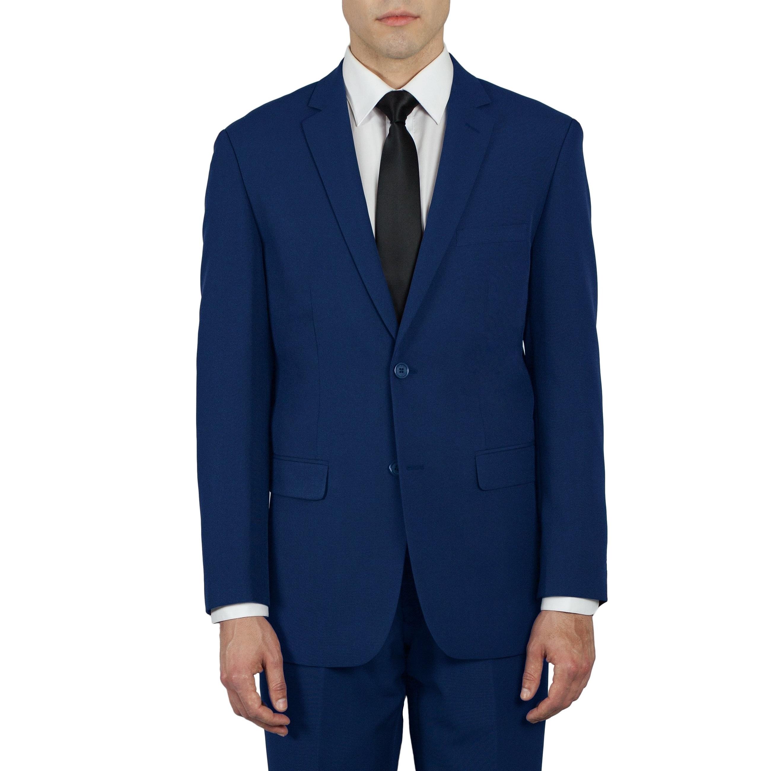 25 Dollar Men's Suits