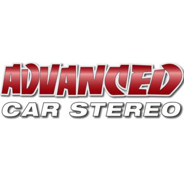 Advanced Car Stereo