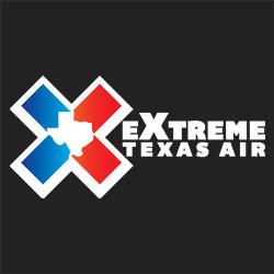 Extreme Texas Air image 0