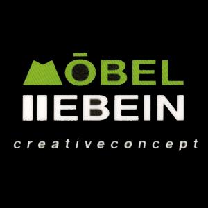 Logo von Möbel Hebein e.U.