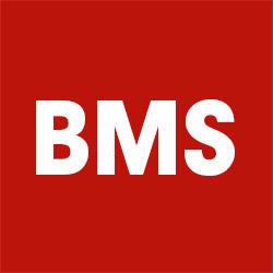 Buckeye Mechanical Services image 3