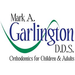 Mark A. Garlington DDS image 0