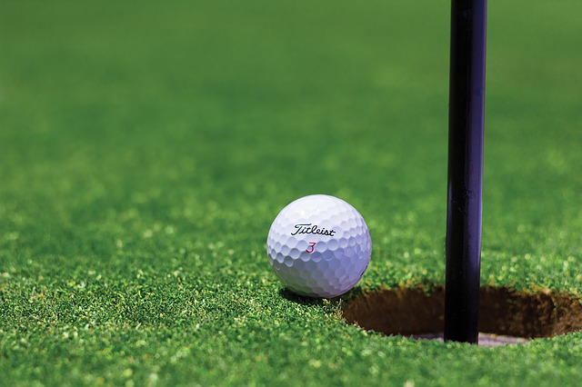 Terravita Golf Pro Shop image 1
