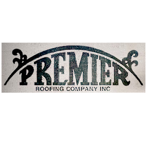 Premier Roofing Co image 0