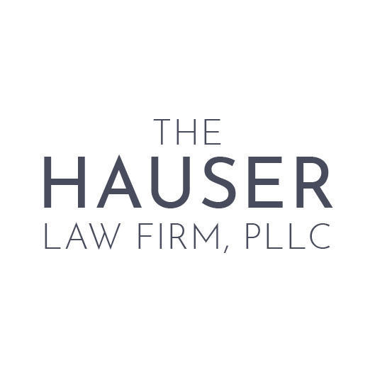 The Hauser Law Firm, PLLC